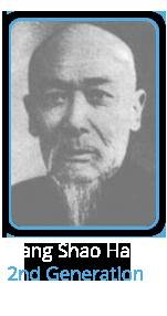 lineage-yangshaohao-leftmiddle